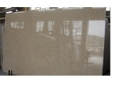 G682 Light Brown Granite Tiles